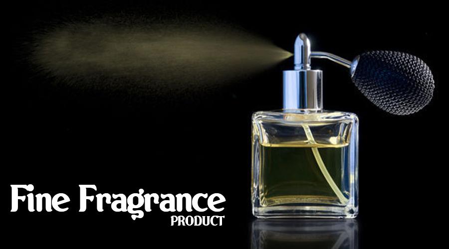 Fine Fragrance, Nilam Widuri, nwfragrance, fragrance, wangi, parfum.