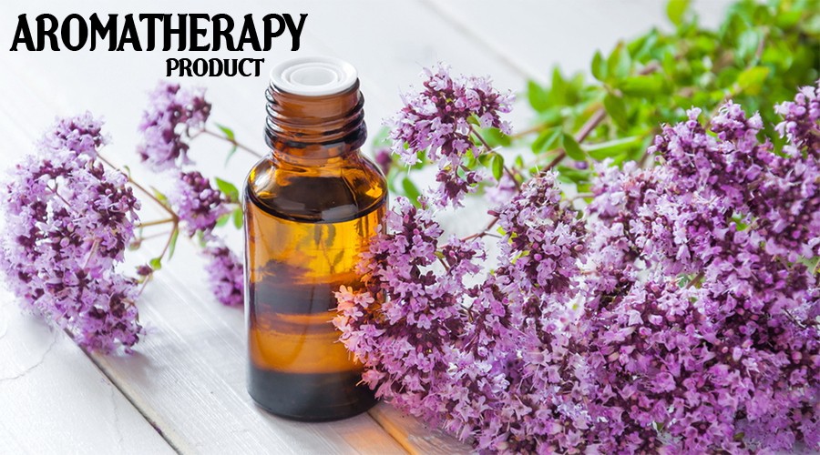 Aromatherapy, aromaterapi, Nilam Widuri, nwfragrance, fragrance.