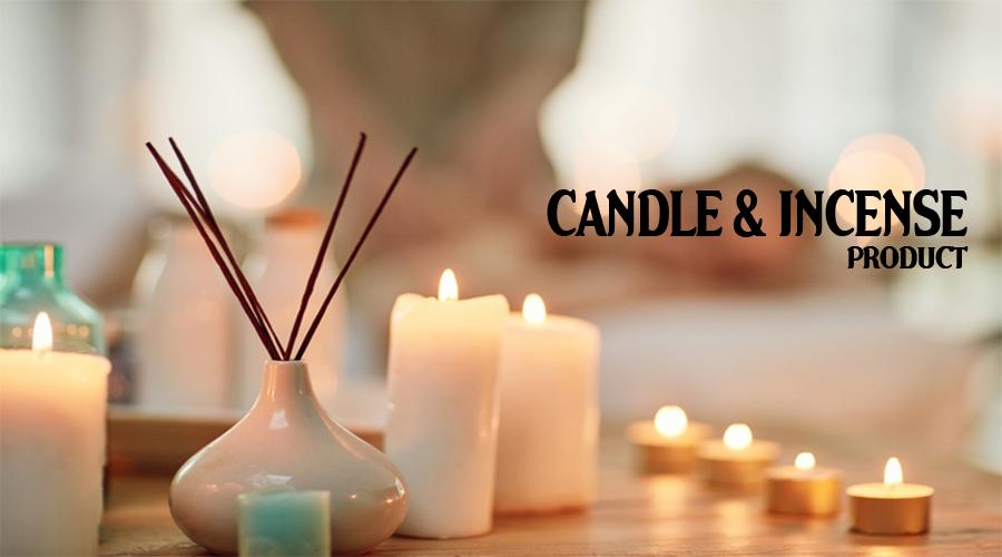 candle, lilin, wangi, dupa, incense, lilin aromaterapi, nilam, nwfragrance, dupa wangi, dupa aromaterapi.
